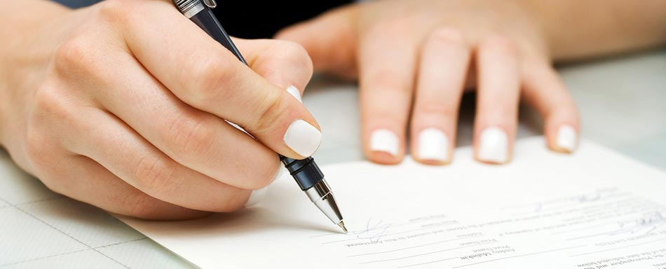 dissertation consulting editing writing Dissertation editing services dissertations are science we will not edit a paper that we feel has been purchased from a dissertation writing service.